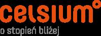 Logo Celsium Sp. z o.o.